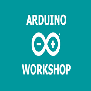ETSA Arduino Workshop